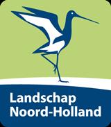Landschap Noord-Holland