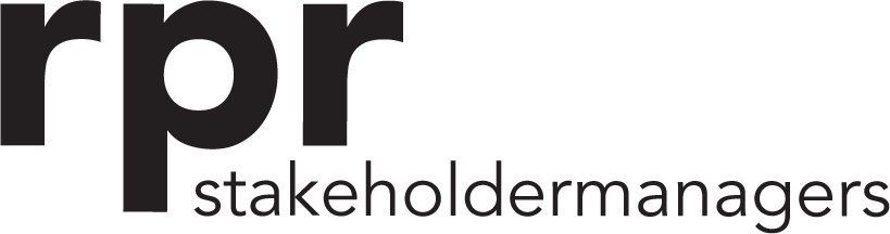 RPR Stakeholdermanagers